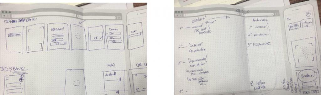 rabiscos-badaro-ux-consultoria-ui-interface-design
