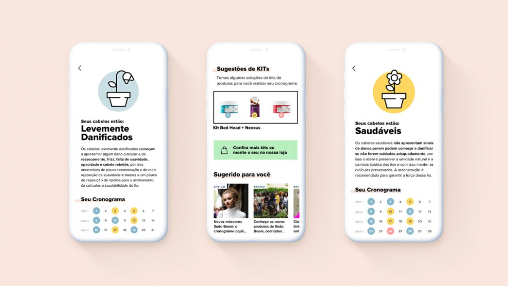 aplicativo-unilever-design_interface_produto_digital_unilever_badaro_case_sucesso