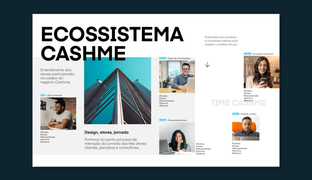 Design de servico case Badaro Cashme Blueprint UX Jornada do Usuario v2-badaro-ux-consultoria-ui-interface-design