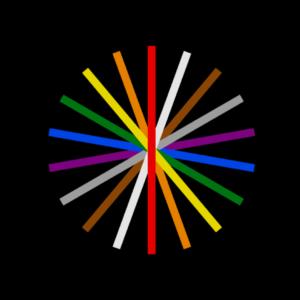 thumbnail - artigo - Parada Criativa LGBTQIA - evento - gather town - badaro