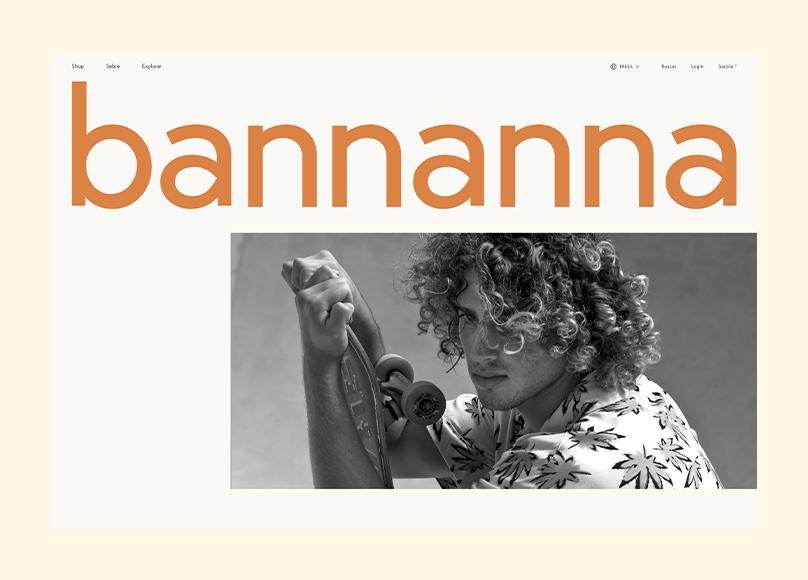 Bannanna_E-commerce-Badaro