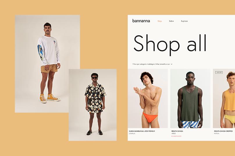Bannanna_E-commerce-Bannanna-Badaro