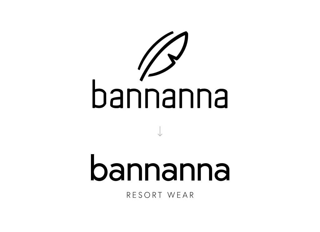 Branding-Bannanna-Badaro-Antes