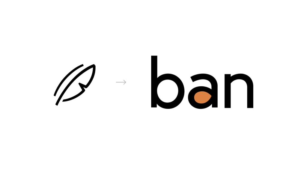 Branding-Bannanna-Badaro-Assinatura-Rebranding