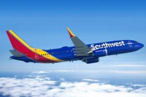 Southwest-Airlines-Badaro