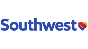 Southwest-Airlines-Logo-300x169