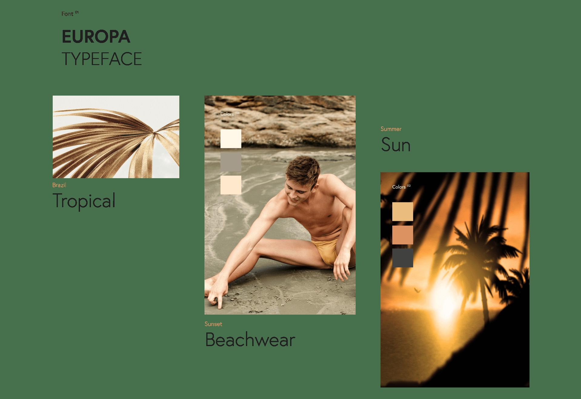 Secao 02-badaro-ux-consultoria-ui-interface-design
