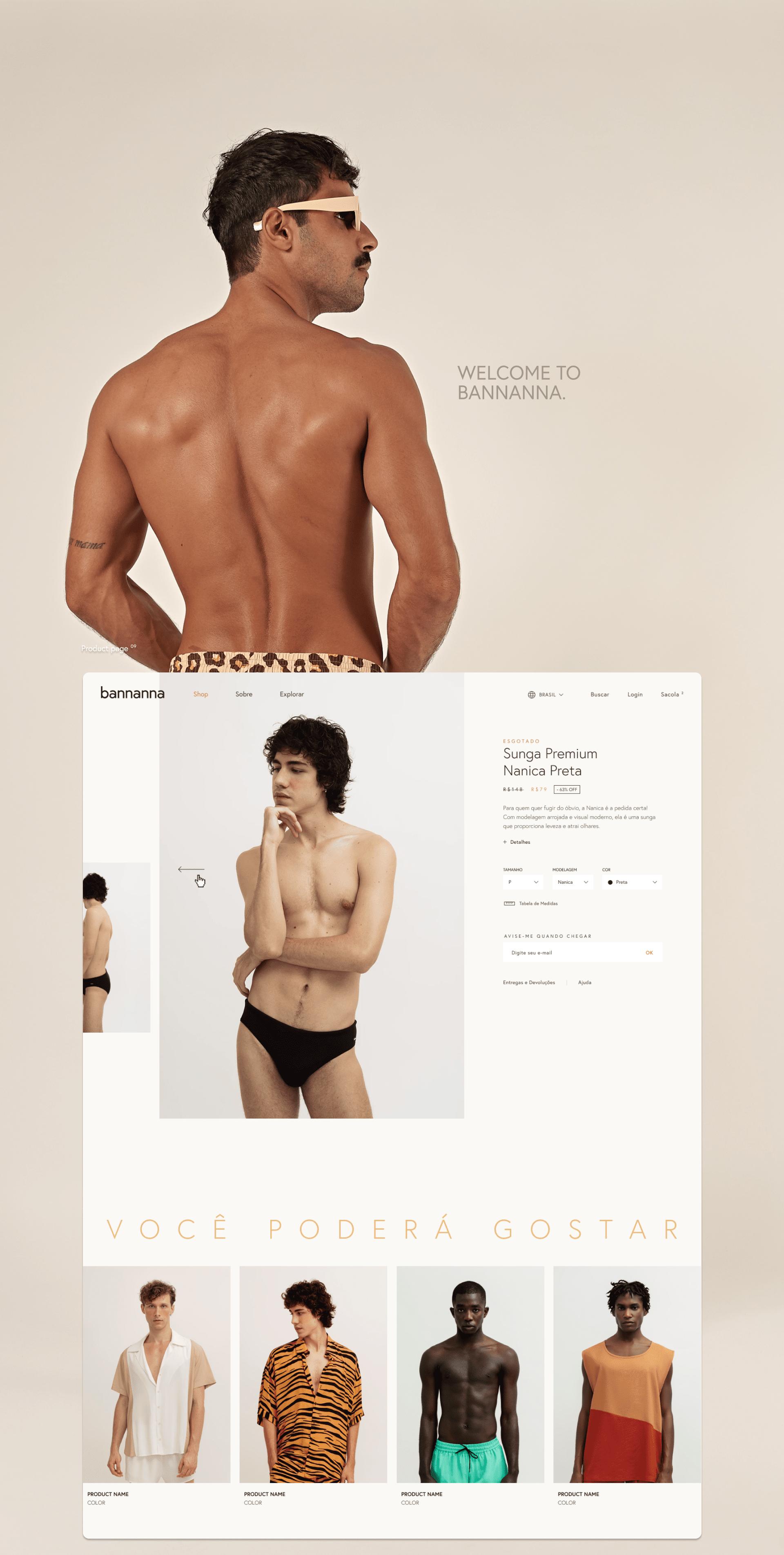 Secao 14-badaro-ux-consultoria-ui-interface-design