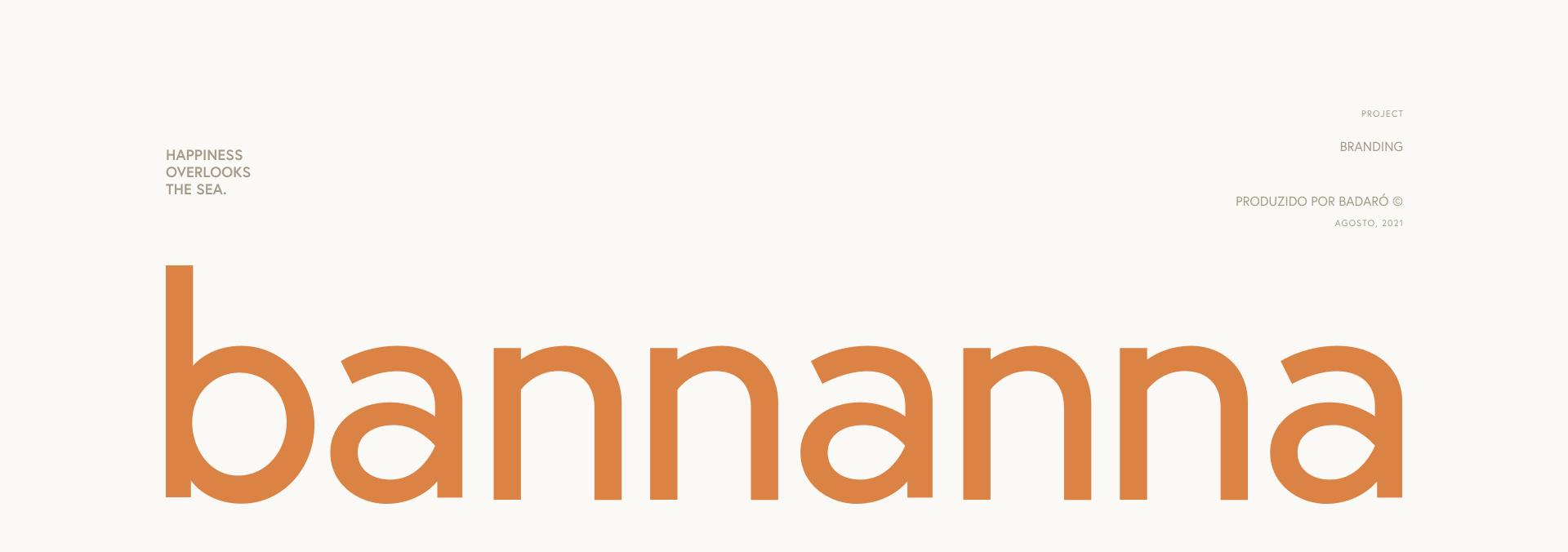 Bannanna-Case-Branding-Badaro